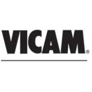 vicam-squarelogo-1467702744248