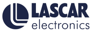 Lascar-Logo-With-Website