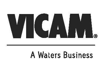 vicam_a_waters_business_k